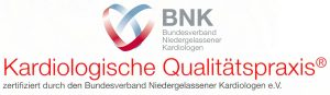 bnk_logo_kardiologie-linden