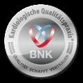 bnk_logo_rund