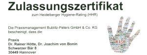 hygiene_kardiologie_linden
