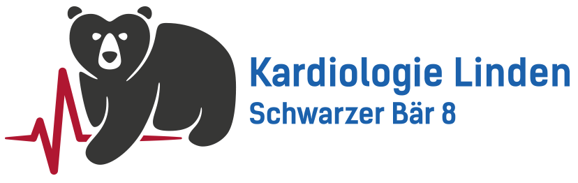 Kardiologie-Linden
