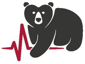 kardiologie_logo_red_short