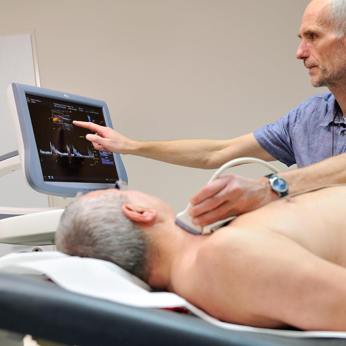 1611_Kardiologie_Ultraschall_2-135qa_Preview
